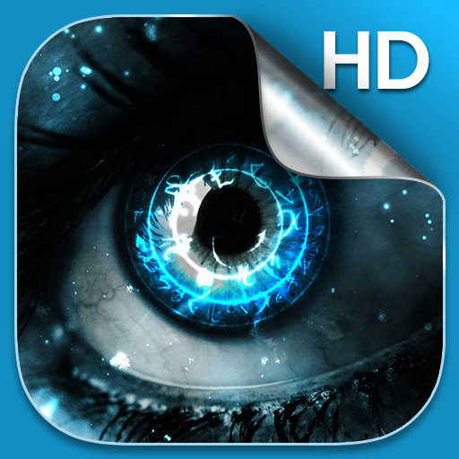 3d Live Wallpaper Hd Apps On Google Play
