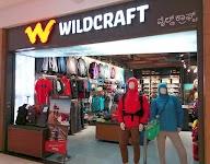 Wildcraft photo 6