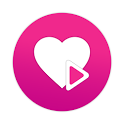 APPdate . 9 seconds to meet. icon