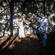 Wedding photographer Zakhar Zagorulko (zola). Photo of 14.08.2018