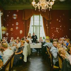 Hochzeitsfotograf Mait Jüriado (mjstudios). Foto vom 03.03.2015