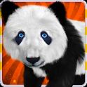 Animal World for Kids (Full) icon
