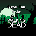 Super Fan Trivia: Walking Dead