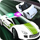 Download Police Chase Gagliardi Supercar For PC Windows and Mac