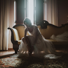 Fotografer pernikahan Stefano Cassaro (StefanoCassaro). Foto tanggal 13.12.2018