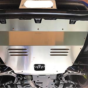 WRX STI VAB E型 アドバンスセフティパッケージのカスタム事例画像 TAMAOさんの2018年12月13日16:24の投稿