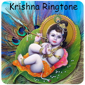 Krishna Ringtone & Wallpaper
