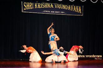 Photo: SKVNruthyothsava2014-19-2