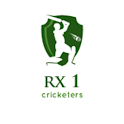 Rx1 cricketers icon