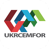 UKRCEMFOR 2017–A7 CONFERENCES