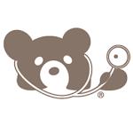 Pediatric Quick Reference Icon