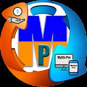 Mylife Pro