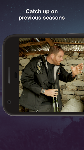 Travel Channel Apk apps 4