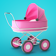 Busy Bump 3d icon