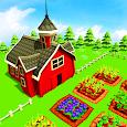 Farm Expert 2017 : Buy & Sell Village Tycoon Sim apk