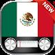 Radio Mexico FM - AM & FM Stations Free Live Download on Windows