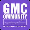 GMC-모델 APK
