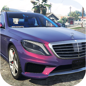 Download car racing mercedes benz game for pc for Mercedes benz car racing games