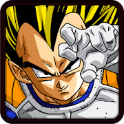 Real Guide For Dragon Ball : legends APK