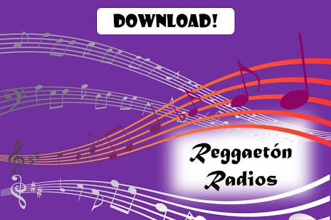 The Best Reggaeton Music Free Download  Gif