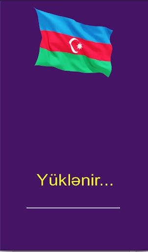 WIFI KOD QIRICI (WPS OLMADAN)
