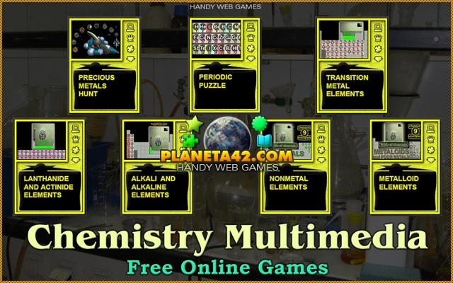 online knowledge games free