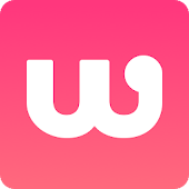 Watcha - Movies, TV Series Recommendation App