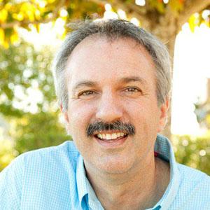 Eric Zaremski