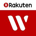 Wuaki.tv - Logo