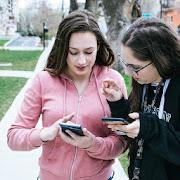 Girls Live Chat Meet