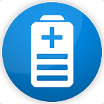 Battery Drain Analyzer FREE v3.7.0