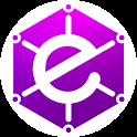 Electra Wallet icon