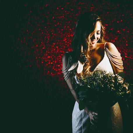 Wedding photographer Andres Torres (andrestorres). Photo of 04.11.2017