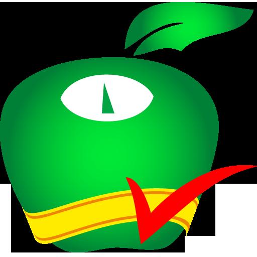 رجيم التفاح : سريع ومضمون