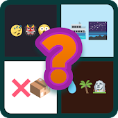 Emoji Symbols Quiz You Will Love This Game