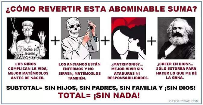 SOCIALISMO SATANICO.jpg