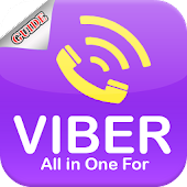 All in One For Viber