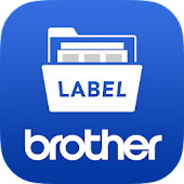 Brother Mobile Sales Kit