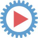 Video Commander