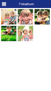 Kinderopvang De Toverfluit - náhled