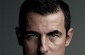 Claes Bang cast as Dracula