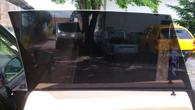 Photo: Bmw GT 320 przyciemnianie szyb ..profesjonalne przyciemnianie  bo ..ściemniać trzeba umieć ..( nasze nowe hasło reklamowe) folia bardzo ciemna z gwarancją i atestami ,termokurczliwa z odbiciem Ciepła i blokadą uv zapraszamy na www.venaplex.pl