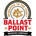 Ballast Point Tap Take Over