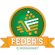 Feder's Supermarket Download for PC Windows 10/8/7