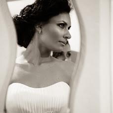 Wedding photographer Nikos Biliouris (biliouris). Photo of 12.10.2015