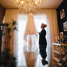 Wedding photographer Jackelini Kil (jackelinikil). Photo of 30.06.2015