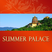 Summer Palace Orlando Online Ordering