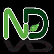 ND Pest Control
