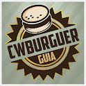 CWBurguer Fest