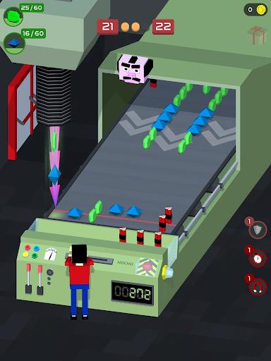 Vacuum screenshot 6